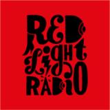 Ecouter Red Light Radio en ligne