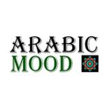 Ecouter Arabicmood en ligne