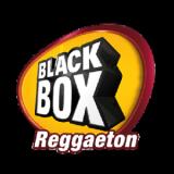 Ecouter Black Box Reggaeton en ligne