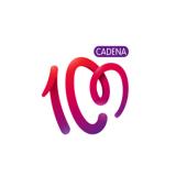 Ecouter Cadena 100 en ligne