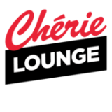 Ecouter Chérie FM Lounge en ligne
