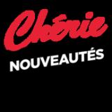 Ecouter Chérie FM Nouveautés en ligne