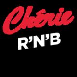 Ecouter Chérie FM RnB en ligne