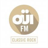 Ecouter OÜI FM - Classic Rock en ligne