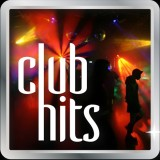 Ecouter Club Hits en ligne