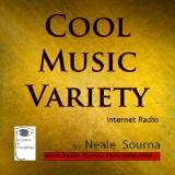 Ecouter Cool Music Variety en ligne