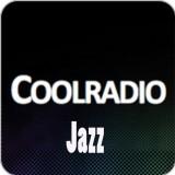Ecouter Coolradio Jazz - Munich en ligne