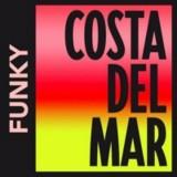 Ecouter Costa Del Mar - Funky en ligne