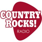 Ecouter Country Rocks Radio en ligne