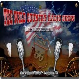 Ecouter Wild Country Radio Show en ligne