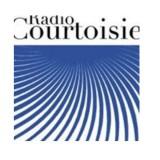 Ecouter Radio Courtoisie en ligne