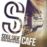 Ecouter CAFÉ - Soulside Radio Paris en ligne