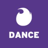 Ecouter HotmixRadio Dance en ligne