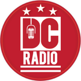 Ecouter DC Radio en ligne