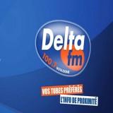 Ecouter Delta FM Boulogne 100.7 en ligne