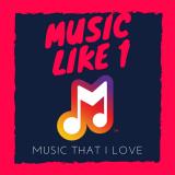 Ecouter Musiclike 1 en ligne