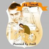 Ecouter DJ TAREK FROM PARIS en ligne