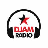 Ecouter Djam Radio en ligne
