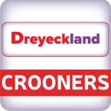 Ecouter Radio Dreyeckland - Crooners en ligne