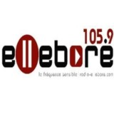 Ecouter Radio Ellebore en ligne