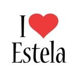 Ecouter Radio Estela en ligne