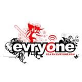 Ecouter Evryone en ligne
