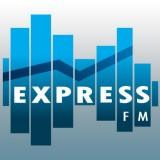 Ecouter Express Fm - Tunis en ligne