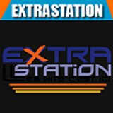 Ecouter ExtraStation en ligne