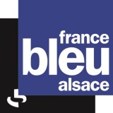 Ecouter France Bleu - Alsace en ligne
