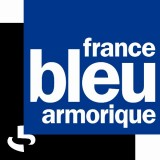 Ecouter France Bleu - Armorique en ligne