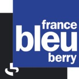 Ecouter France Bleu - Berry en ligne