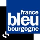 Ecouter France Bleu - Bourgogne en ligne