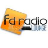 Ecouter FD Lounge Radio en ligne