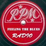 Ecouter Feeling the blues en ligne