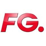Ecouter FG Radio en ligne
