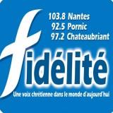 Ecouter Fidélité Nantes en ligne