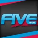 Ecouter Five Radio en ligne