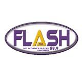 Ecouter Flash FM en ligne