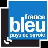 Ecouter France Bleu Pays de Savoie en ligne