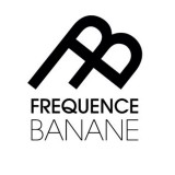 Ecouter Fréquence Banane Suisse en ligne
