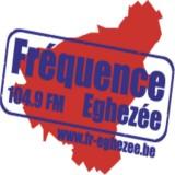 Ecouter Fréquence Eghezée en ligne