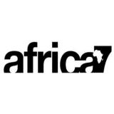 Ecouter Africa7FM en ligne