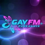 Ecouter Gay FM en ligne