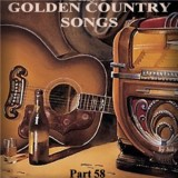 Ecouter Golden Country Songs en ligne