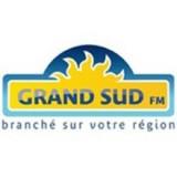 Ecouter Grand Sud FM en ligne