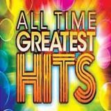 Ecouter Greatest Hits Radio en ligne