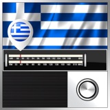 Ecouter GREEK WORLD RADIO en ligne