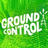 Ecouter Ground Control Paris en ligne