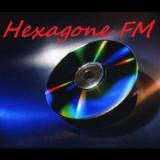 Ecouter Hexagone FM en ligne