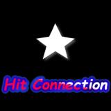 Ecouter Hit Connection en ligne
